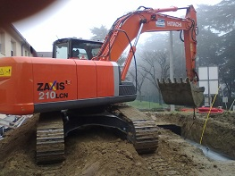 zaxis_210